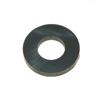 AIR TABLE PUCK MAGNET CIRCULAR FITS SMALL PUCK