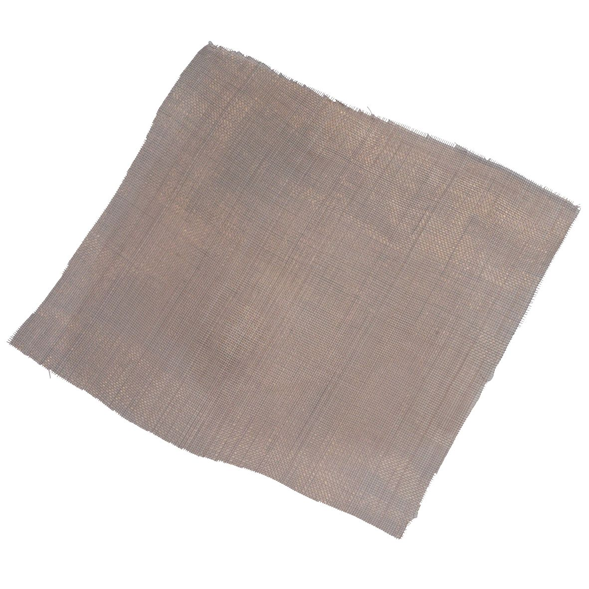 COPPER MESH - FINE GRADE 150mm Square
