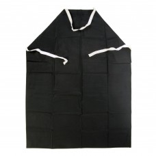 APRON LABORATORY RUBBERISED SIZE EXTRA LARGE